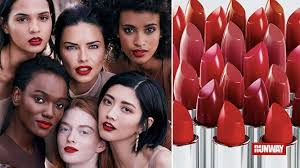 top 5 perfect red lipsticks for every