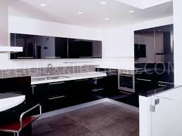 Designer Kitchens Designer Kitchens Vertex Kitchens