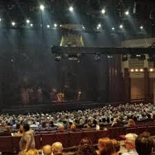 North Charleston Performing Arts Center Seating Chart North Charleston Coliseum Virtual Seating Chart