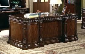 large home office desks. medium size of wood home office desk with hutch plans wooden large desks
