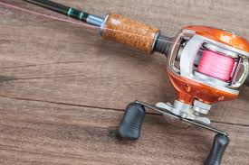 Bait casting Reels there are many to pick from