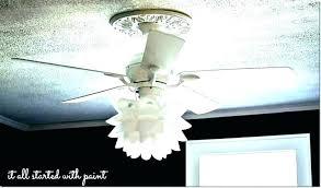 hampton bay ceiling fan light cover replacement harbor breeze glass harbor breeze ceiling fan replacement glass shade harbor breeze opal ceiling fan