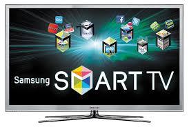 Amazon.com: Samsung UN65D8000 65-Inch 1080p 240 Hz 3D LED HDTV (Silver)  (2011 Model): Electronics