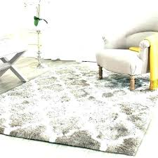 bedroom rugs fuzzy impressive best white fluffy rug ideas on for medium small round area