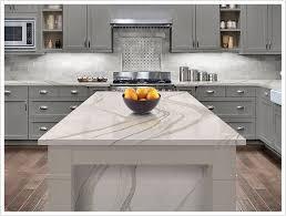 semi custom bathroom cabinets. Denver Kitchen Countertops Brittanicca Cambria Quartz For Perfect Decoration Semi Custom Bathroom Cabinets