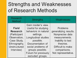 Designing a Study in Sociology or Human Behavior Principles of Sociological Inquiry  Qualitative and Quantitative Methods        FlatWorld