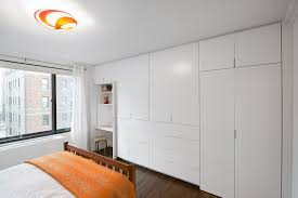 Bedroom Storage Units For Walls Cabinets Captivating Design Ideas Using  White Loose Curtains Design Hd Wallpaper