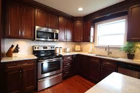 bristol chocolate kitchen cabinets columbus ohio pics custom best