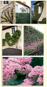 Small Picture 16 best A Favorite French Garden images on Pinterest