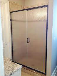 shower glass panel frameless glass shower doors glass tub doors neo angle shower barn door shower door glass shower door hinges corner shower