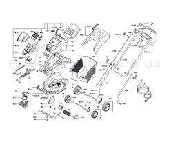 1992 ezgo gas wiring diagram 1992 discover your wiring diagram 36v wiring diagram