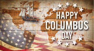 Image result for columbus day pics