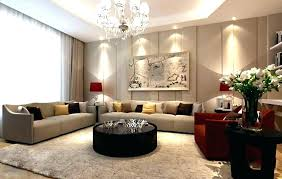 living room area rugs. Living Room Area Rug Placement Affordable Rugs For Ideas . O
