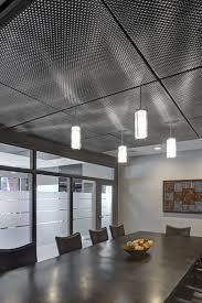 office ceiling fan. Office Ceiling Fan Elegant Mesh Panels Google Search Ideas Pinterest