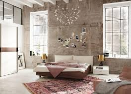 decorate bedroom ideas. Bedroom:Pink Girls Bedrooms Decorating Ideas Cozy Black White Decorate Bedroom