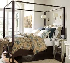 Old Style Bedroom Furniture Bedroom Pottery Barn Teen Bedroom Furniture Ideas Green Cool