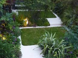 Small Picture Echinops Garden Design Ltd Garden Designers London South