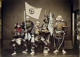 Японии Культура Японии