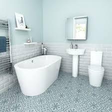 small freestanding bath small bathtubs freestanding shower bath slipper bath soaking short freestanding bath small freestanding