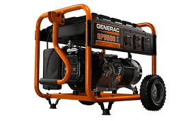 Generac generators png Ecogen Generac Gp Series 5500 Portable Generator Nerthlings Heating And Air Conditioning Generac Power Systems Evinmotors San Juan Pr 787 9931020