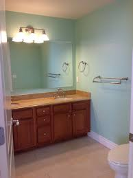 semi gloss paint bathroom. fancy semi gloss paint bathroom with 16 ideas designs i