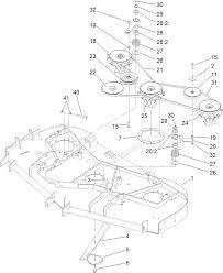 toro groundsmaster 117 wiring diagram 37 wiring diagram images  at Eaton Soft Starter Wiring Diagram Esw40ca R26