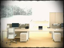 basic office desk. Basic Office Desk Beech Effect Anderson Simple Home Ideas Design R