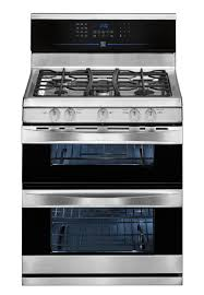 double oven gas range reviews. Fine Oven DoubleOven Gas Range  Stainless Steel  Shop Your Way Online Shopping U0026  Earn Points On Tools Appliances Electronics More For Double Oven Reviews R