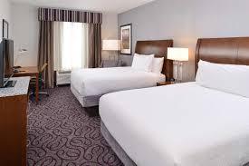 rooms available at hilton garden inn hobbs
