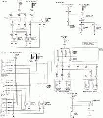 89 nissan sentra wiring diagram simple wiring diagram 94 240sx wiring diagram simple wiring diagram 2010 nissan sentra engine diagram 89 nissan sentra wiring diagram