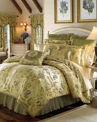 Cottage Bedding Country Cottage Style Comforters U0026 QuiltsCountry Style Comforter Sets