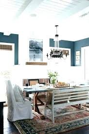 blue and off white living room blue living room rugs white dining rug ideas off blue