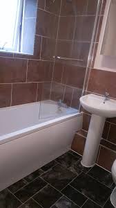 cost of bathroom fitter london. image 1 of 9 cost bathroom fitter london