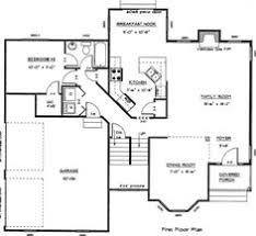 free floor plans. Delighful Plans Cdaddafd Floor Plans Sims Awesome For Free