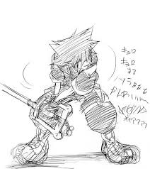 Small Picture 173 best Sora images on Pinterest Sora kingdom hearts Final