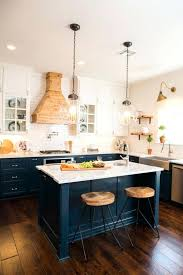 blue kitchens with white cabinets dark blue kitchen cabinets with marble and suspended white cabinets pictures