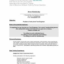 resume  first job resume objective examples  corezume coresume  cover letter create engineer resume sample for the first job with personal summary resume