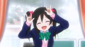 Ios, android and web apps. Nico Nico Nii Instant Sound Effect Button Myinstants