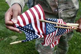 Image result for Memorial Day picture, San Francisco Bay Area picture