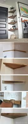 furniture corner pieces. best 25 corner furniture ideas on pinterest creative decor shelves and shelf pieces r