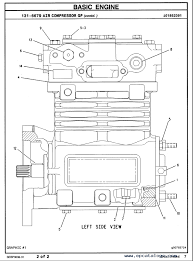 caterpillar c 15 truck engine parts manual pdf repair manual engines enlarge repair manual caterpillar c 15 truck engine parts manual pdf 2 enlarge