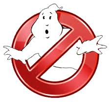 Image - Ghostbusters Logo by datamouse.png | ICHC Channel Wikia ...