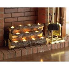 Portable Indoor Fireplace Electric Tv Stand Fireplaces Portable Indoor Fireplace