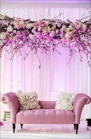 wedding picture backdrops.  Wedding Indoor Summer Wedding Backdrop Inside Picture Backdrops L