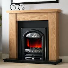 flat wall electric fireplace oak electric fireplace suite flat wall  fireplaces fireplace packages fireplaces are us