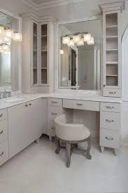bathroom vanity chair or stool. best 25+ vanity stool ideas on pinterest | dressing table ideas, closet and natural stools bathroom chair or a