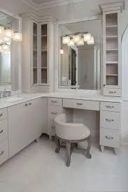 bathroom vanity table and chair. bathroom vanity table and chair o