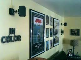 theater themed decor themed home decor s theater themed room decor theater