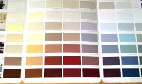 Home Depot Paint Chart Home Depot Behr Paint Colors Paint Colors Awesome Home Depot
