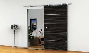 estimable custom doors miami custom closet doors miami garage doors closet doors miami sliding closet doors